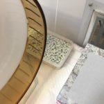 ハリネズミのポンデさんの元のトイレ2